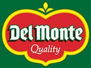 Del Monte Frutas
